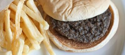 Perché i panini di McDonald's non invecchiano