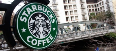 Arriva Starbucks in Italia?