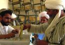 Le solite elezioni in Afghanistan