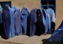 Come funzionano le elezioni in Afghanistan