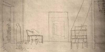 La Biennale del Vuoto