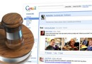 Una causa sulla privacy costa 8,5 milioni a Google