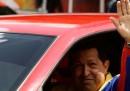 Chávez vince, ma l'opposizione ora c'è