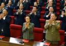 Altre foto dalla Corea del Nord