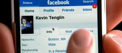 """Lo smartphone """"di Facebook"""" esiste?"""