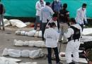 La Colombia uccide 22 membri delle FARC