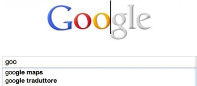 La nuova ricerca di Google