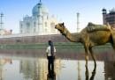 L'India fa i conti con le caste