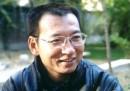 Il Nobel a Liu Xiaobo, chiedono i dissidenti cinesi