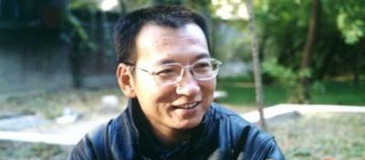 Il governo cinese attacca Liu Xiaobo, detenuto in Cina