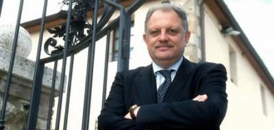 Bologna, si ritira il candidato sindaco del PdL