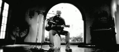 Online il nuovo disco di Neil Young