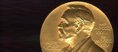 Nuovi pronostici sui Nobel 2010