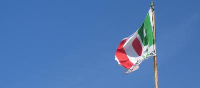 Il gran casino del PD del Lazio