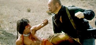 È morto Arthur Penn, il regista del Piccolo Grande Uomo