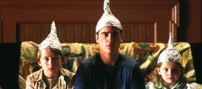 L'ONU con gli alieni non ci parla