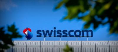 Fastweb diventa svizzera