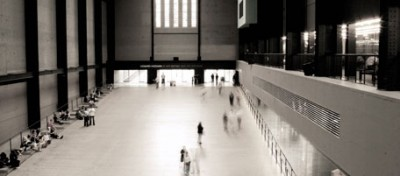 La Tate Modern cresce ancora