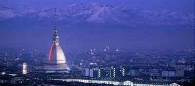 Tutti i candidati per Torino