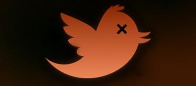 Twitter colpito da una falla di sicurezza
