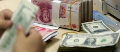 Cos'è la guerra delle valute?