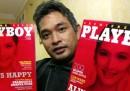 «In Indonesia non c'è posto per la pornografia»
