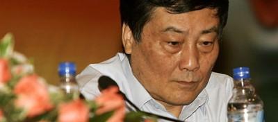 I nove uomini - e una donna - più ricchi della Cina
