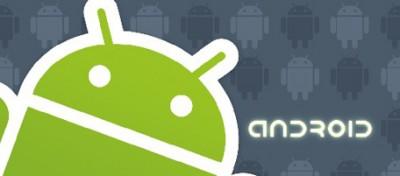 Android supera iPhone e BlackBerry negli USA
