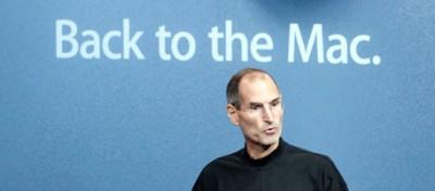 Le 4 novità di Apple presentate ieri