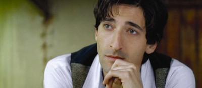 Adrien Brody contro l'ultimo film di Dario Argento