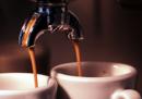Cosa ci fa il caffè