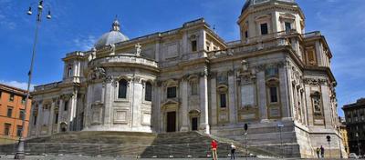 Il governo costringe la Chiesa a pagare l'ICI?