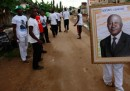 Domani il voto in Costa d'Avorio, dopo dieci anni