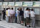 Il mondo teme la Cina, dicono i giornali cinesi