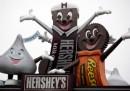 La fabbrica di cioccolato ai-tempi-della-crisi
