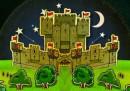I dieci migliori giochi per iPad