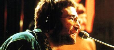 La playlist di John Lennon