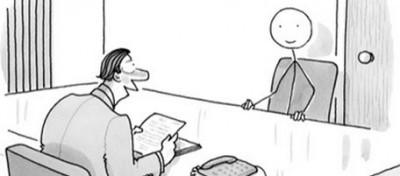 È morto Leo Cullum, vignettista del New Yorker