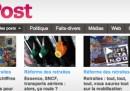 I giornali online francesi sono in crisi, forse