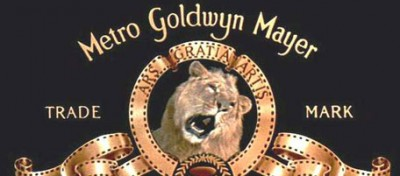 I guai della Metro Goldwyn Mayer