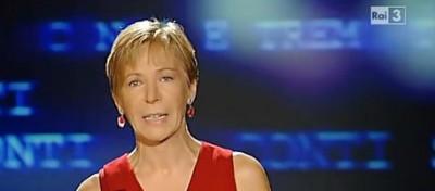 Milena Gabanelli si è autosospesa dalla Rai in attesa di ricevere un nuovo incarico