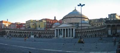 I conti in tasca alla Campania