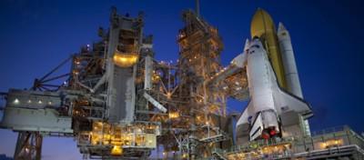 La NASA sta per licenziare 1200 impiegati