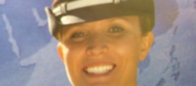 Il suicidio di Claudia Racciatti