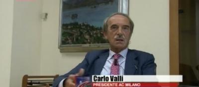 Il gran casino dell'ACI di Milano