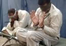 Nuovi video di abusi sui prigionieri in Iraq