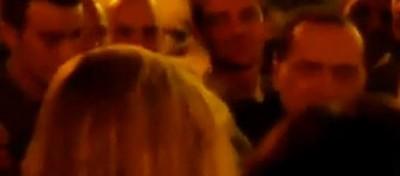 I video di Berlusconi