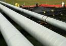 Il prossimo disastro della BP?