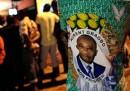 Costa d'Avorio al ballottaggio