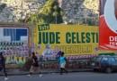 Domani si vota ad Haiti